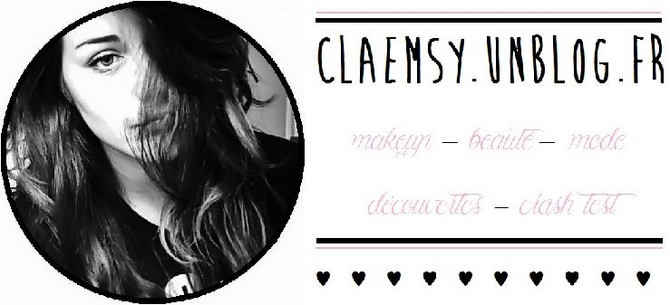 claemsy